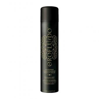 OROFLUIDO MEDIUM HAIRSPRAY