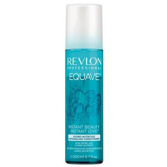 SOIN DEMELANT EQUAVE INSTANT BEAUTY HYDRO NUTRITIF