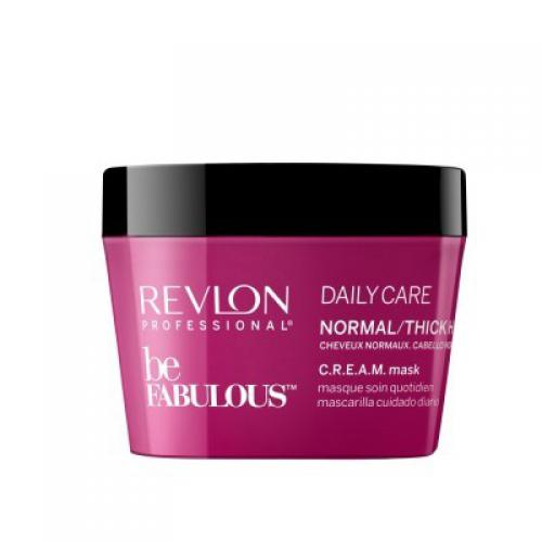 Masque BE FABULOUS Daily Care