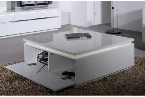 table basse avec frigo integre. Black Bedroom Furniture Sets. Home Design Ideas