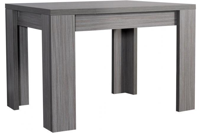 table carree myna table manger pas cher. Black Bedroom Furniture Sets. Home Design Ideas
