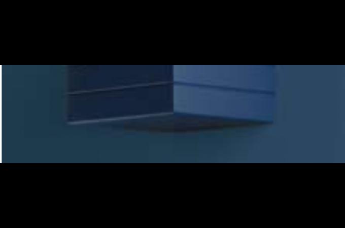 mobilier design pas cher canap chaise meuble tv table basse design page 1. Black Bedroom Furniture Sets. Home Design Ideas