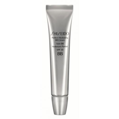 BB CREAM TEINTE 2 MEDIUM- Hydratant Parfait