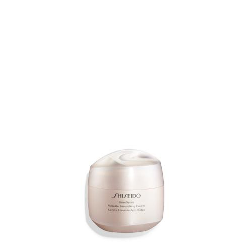 Shiseido - FSA.BNF WRINKLE SMOOTHING CREAM 75ml - Soin visage homme