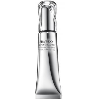 Shiseido Men - Bio-Performance Glow Revival Contour des Yeux - Cosmetique shiseido men