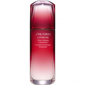 Shiseido Men - ACTIVATEUR ENERGISANT - Cosmetique shiseido men