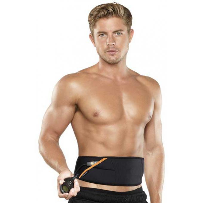 ceinture abs homme slendertone slendertone sport minceur homme. Black Bedroom Furniture Sets. Home Design Ideas