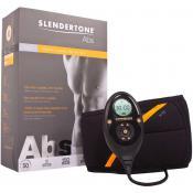 Slendertone - Ceinture Abs Homme Slendertone - Sport & Minceur HOMME