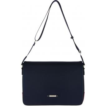 SAC BESACE MESSENGER NEW JULES