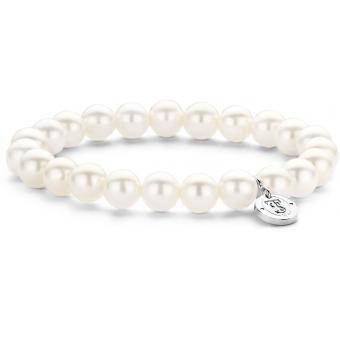 Bracelet Ti Sento 2610PW - Femme - Ti Sento