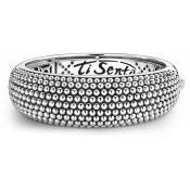 Bracelet Argent et Plaqué Or Ti Sento - Ti Sento - 20% a 30%