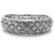 Bracelet Argent - Ti Sento