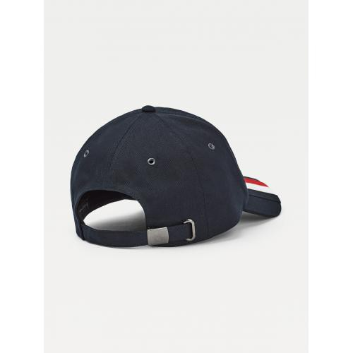 Tommy Hilfiger Maroquinerie - Casquette Homme bleueTommy Hilfiger - Maroquinerie tommy hilfiger homme