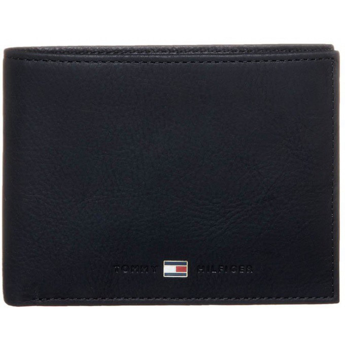 Tommy hilfiger sac homme sacoche homme portefeuille - Portefeuille tommy hilfiger homme ...