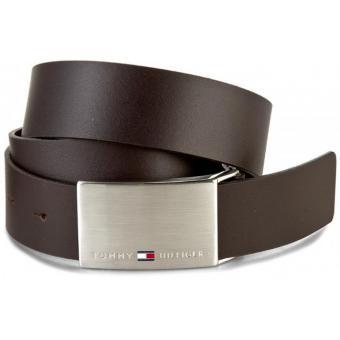 ceinture cuir homme tommy hilfiger,ceinture en cuir edge