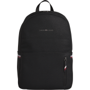 Tommy Hilfiger Maroquinerie - ESSENTIAL BACKPACK - Sac a dos homme