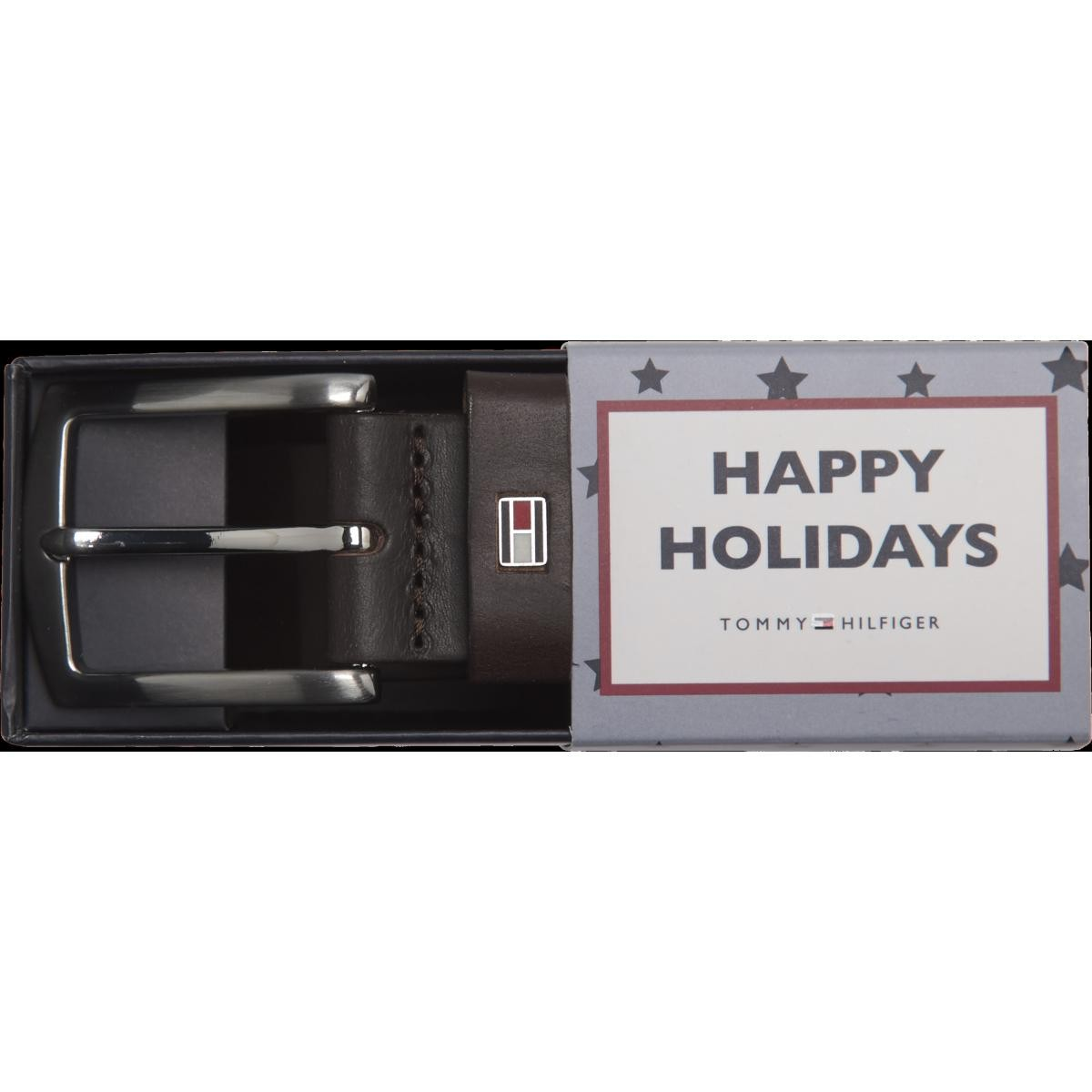 NEW DENTON GIFTBOX 3.5 Tommy Hilfiger Maroquinerie