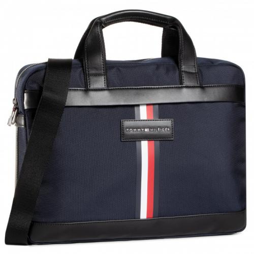 Tommy Hilfiger Maroquinerie - Porte Documents - Maroquinerie tommy hilfiger homme