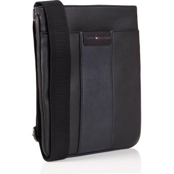 SAC PORTE TRAVERS SOLID STORY - Plat