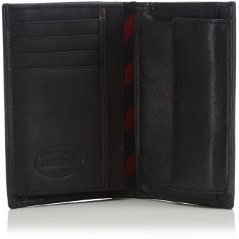 Cadeaux Maroquinerie homme Tommy Hilfiger Maroquinerie