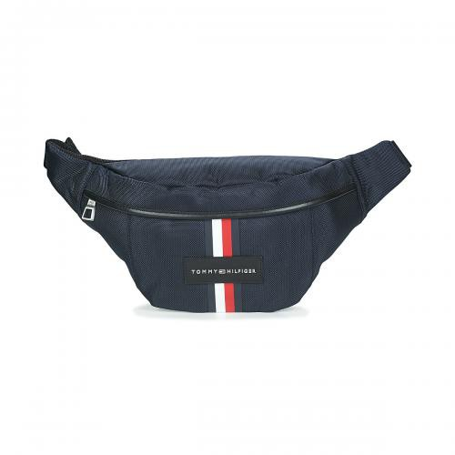 Tommy Hilfiger Maroquinerie - Sac Bandoulière - Besace homme messenger