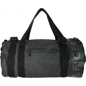 SAC DE SPORT INTER CITY - Cylindrique