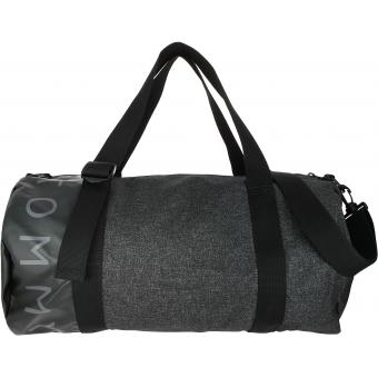 SAC DE SPORT INTER CITY