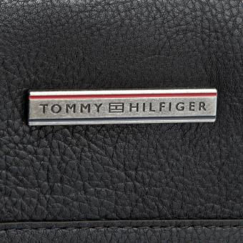 Sac Messenger Essential Tommy Hilfiger Maroquinerie