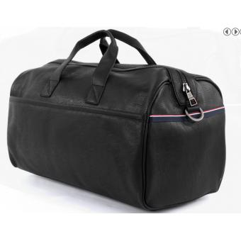 Sacoche Duffle Essential Tommy Hilfiger Maroquinerie