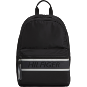 Tommy Hilfiger Maroquinerie - TOMMY BACKPACK - Nouveautés