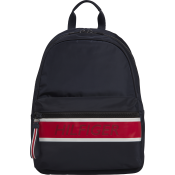 Tommy Hilfiger Maroquinerie - TOMMY BACKPACK - Sac a dos homme