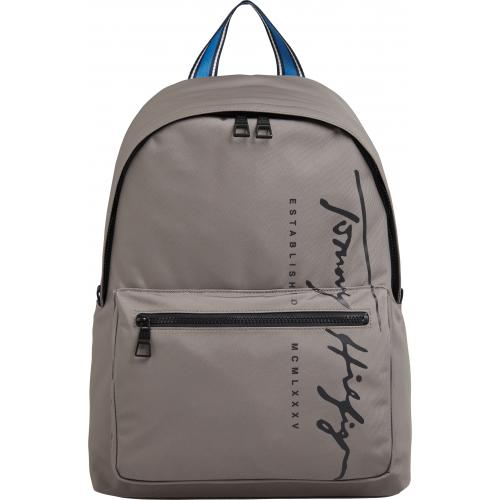 Tommy Hilfiger Maroquinerie - Sac à dos - Tommy Hilfiger - Maroquinerie tommy hilfiger homme