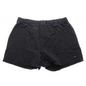 Tommy Hilfiger Underwear - Caleçon Tommy Coton - Calecon homme