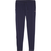 Tommy Hilfiger Underwear - JERSEY PANT - Soldes Mode HOMME