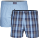 Tommy Hilfiger Underwear - 2P WOVEN BOXER CHECK