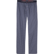 Tommy Hilfiger Underwear - WOVEN PANT GINGHAM - Pyjama homme