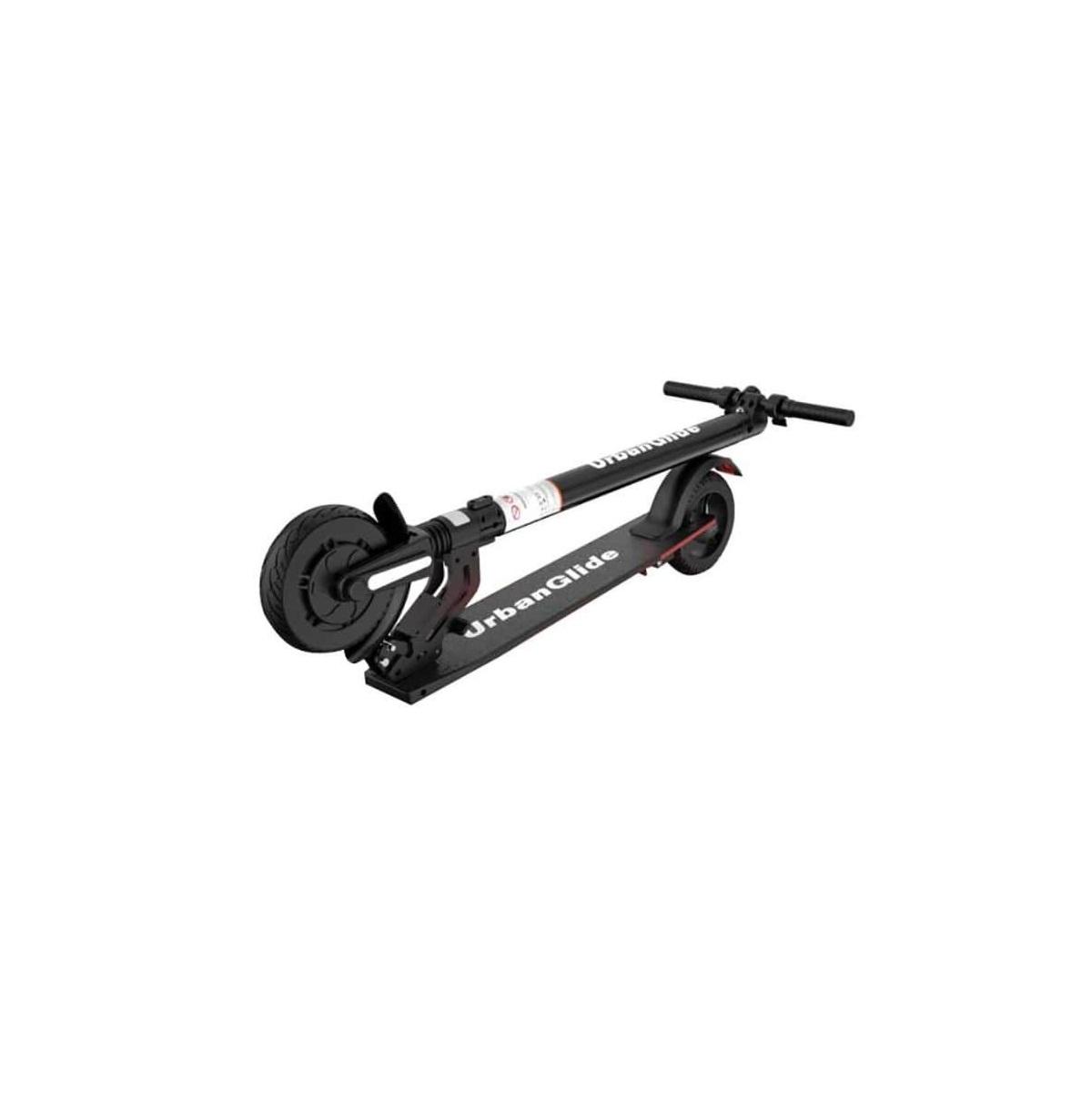 Ride-82S - Trottinette électrique