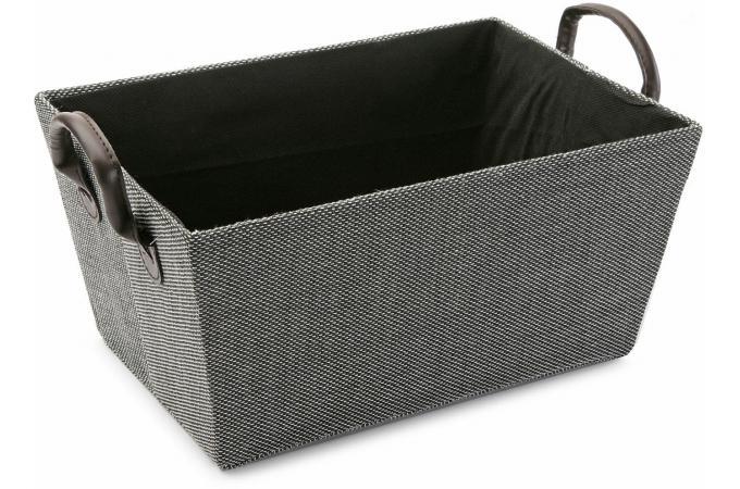 caisse de rangement pas cher. Black Bedroom Furniture Sets. Home Design Ideas