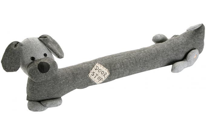 Cale porte chien accessoires cuisine sali re gant - Porte gamelle chien design ...