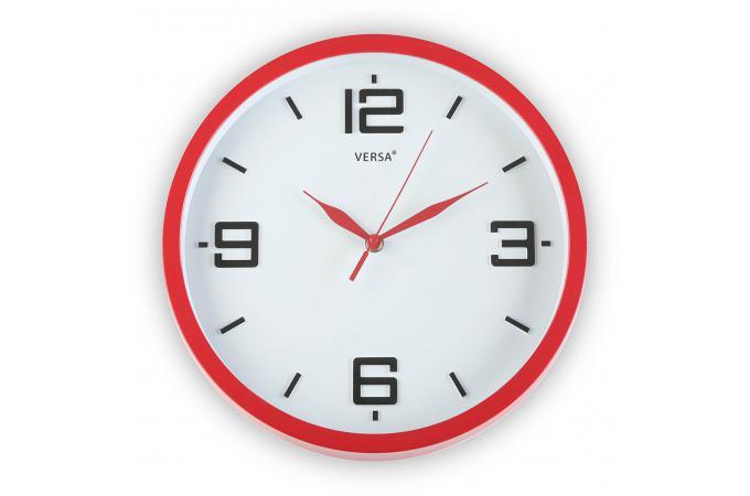 Horloge pas cher