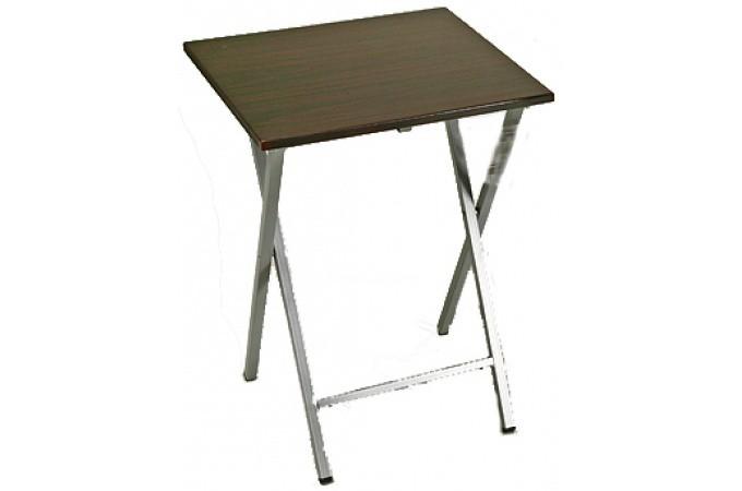 Table d appoint pliable cette petite table d appoint - Table d appoint pliante multifonction ...