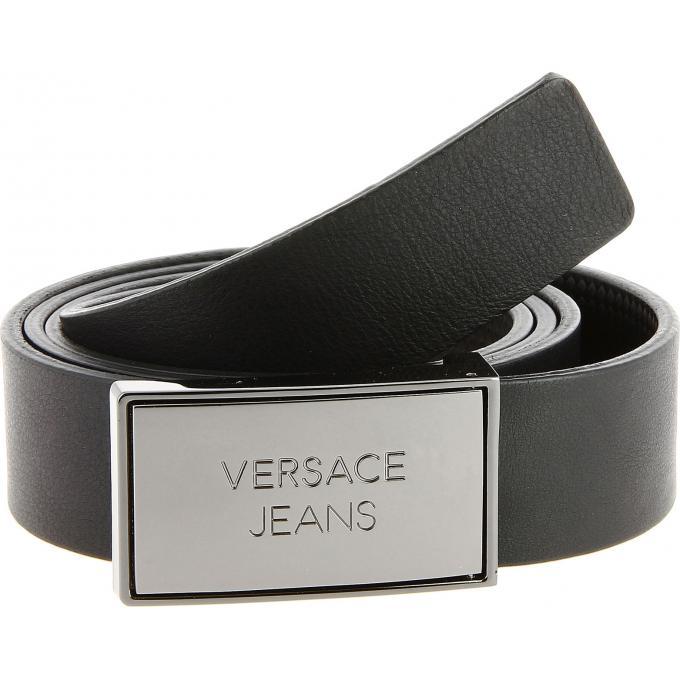 4dfed8b0239 versace-jeans-ceinture-cuir-boucle-plaque 184892-69734 680x680.jpg