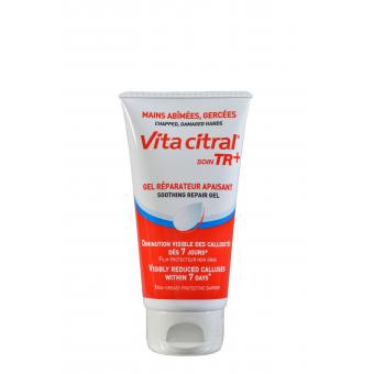 Vita Citral - CREME MAINS Format Eco - Promotions