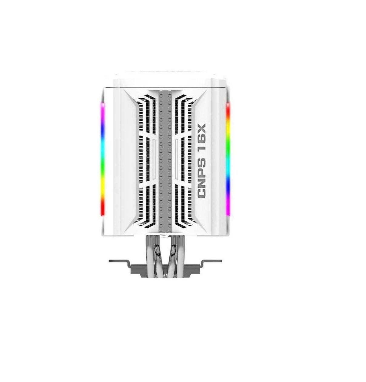 Xtreem - 2 x 8 Go - DDR4 4500 MHz - Noir