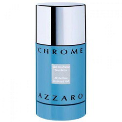 Soins azzaro après rasage gel douche shampoing